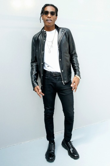 06-asap-rocky-look-book.nocrop.w710.h2147483647.jpg
