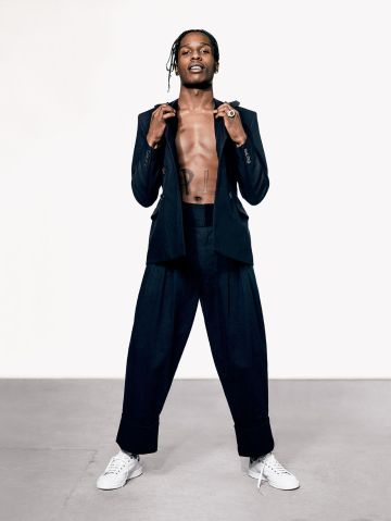 1240x-bigasap-rocky-for-gq-germany-by-robert-wunsch-2016-7-dba5a8b2.jpg